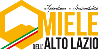 Miele Alto Lazio
